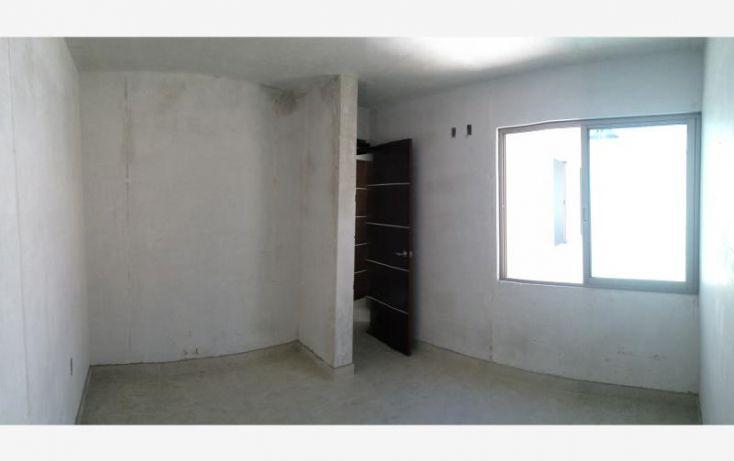 Foto de casa en venta en, privada rinconadas del sur, pachuca de soto, hidalgo, 1751468 no 06