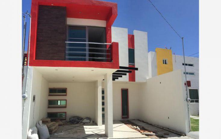 Foto de casa en venta en, privada rinconadas del sur, pachuca de soto, hidalgo, 1751468 no 08