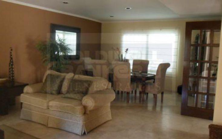 Foto de casa en venta en privada rio baluarte no 505 505, colinas de san miguel, culiacán, sinaloa, 219737 no 04