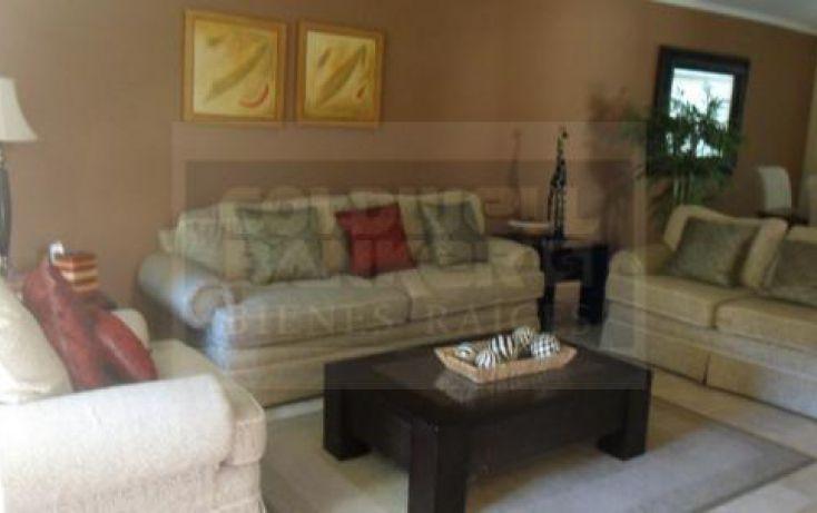 Foto de casa en venta en privada rio baluarte no 505 505, colinas de san miguel, culiacán, sinaloa, 219737 no 05