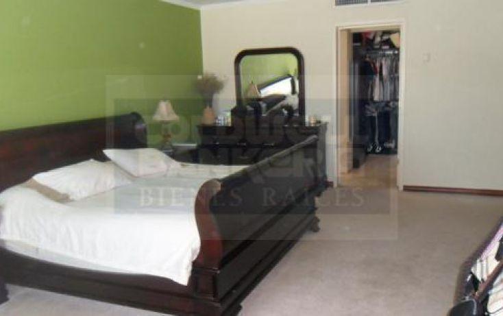Foto de casa en venta en privada rio baluarte no 505 505, colinas de san miguel, culiacán, sinaloa, 219737 no 07