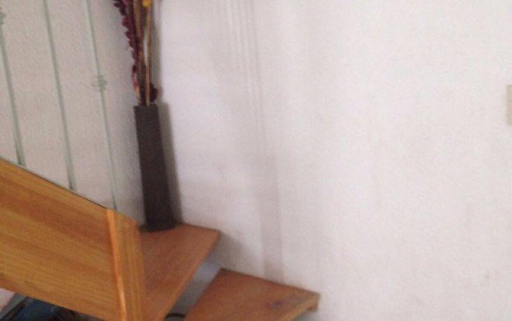 Foto de casa en venta en privada rio henares, loma bonita, tecámac, estado de méxico, 1710752 no 05