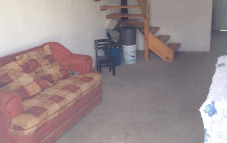 Foto de casa en venta en privada rio henares , valle san pedro, tecámac, méxico, 1710752 No. 03