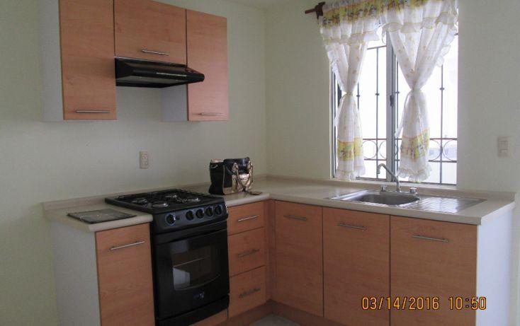 Foto de casa en venta en privada rio moscana mz 25 lt 4 interior 14, loma bonita, tecámac, estado de méxico, 1775589 no 01