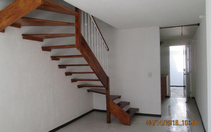 Foto de casa en venta en privada rio moscana mz 25 lt 4 interior 14, loma bonita, tecámac, estado de méxico, 1775589 no 02