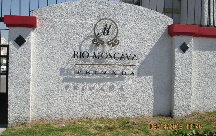 Foto de casa en venta en privada rio moscana mz 25 lt 4 interior 14, loma bonita, tecámac, estado de méxico, 1775589 no 06