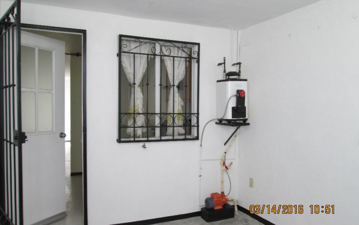Foto de casa en venta en privada rio moscana mz 25 lt 4 interior 14, loma bonita, tecámac, estado de méxico, 1775589 no 08