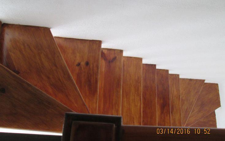 Foto de casa en venta en privada rio moscana mz 25 lt 4 interior 14, loma bonita, tecámac, estado de méxico, 1775589 no 10