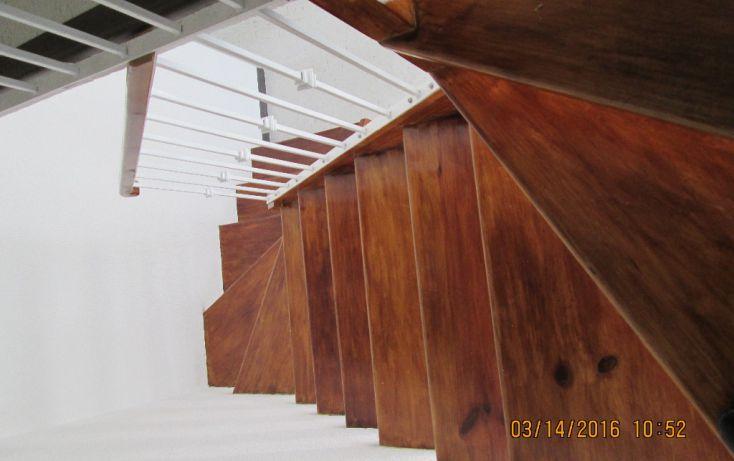 Foto de casa en venta en privada rio moscana mz 25 lt 4 interior 14, loma bonita, tecámac, estado de méxico, 1775589 no 11