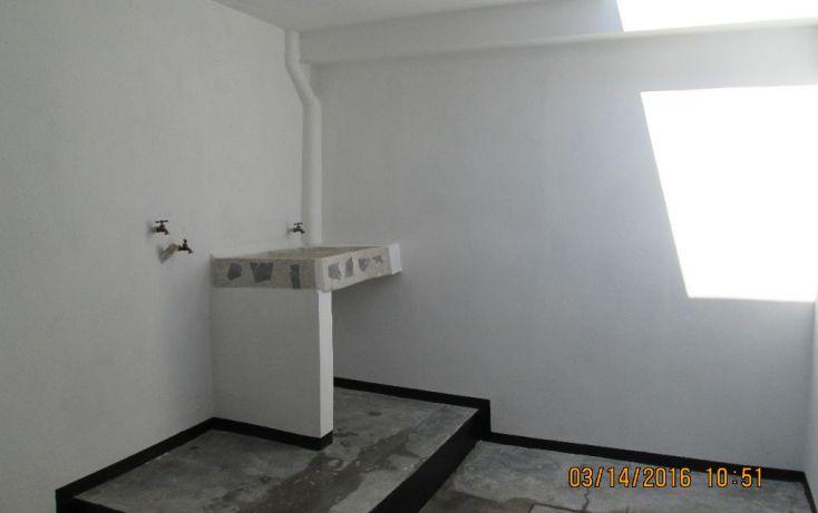 Foto de casa en venta en privada rio moscana mz 25 lt 4 interior 14, loma bonita, tecámac, estado de méxico, 1775589 no 12