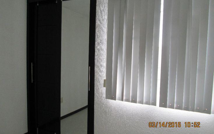 Foto de casa en venta en privada rio moscana mz 25 lt 4 interior 14, loma bonita, tecámac, estado de méxico, 1775589 no 13