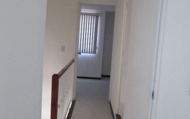 Foto de casa en venta en privada rio moscana mz 25 lt 4 interior 14, loma bonita, tecámac, estado de méxico, 1775589 no 14