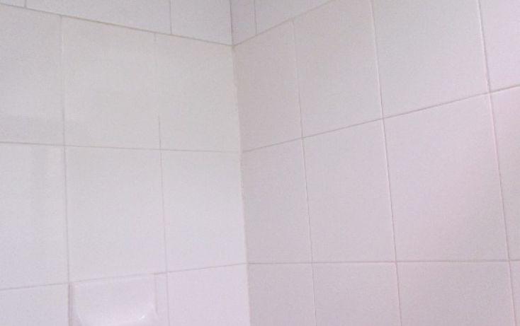 Foto de casa en venta en privada rio moscana mz 25 lt 4 interior 14, loma bonita, tecámac, estado de méxico, 1775589 no 17