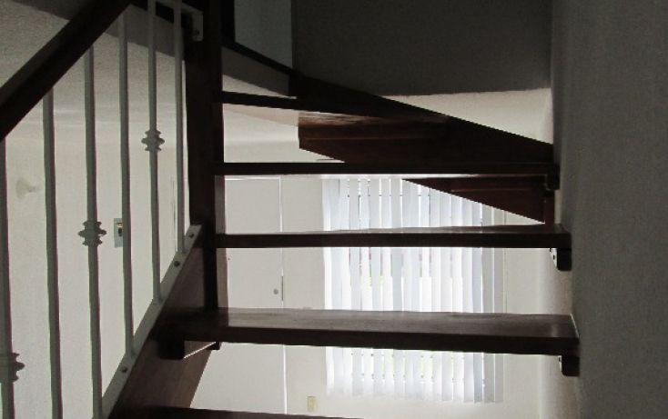 Foto de casa en venta en privada rio moscana mz 25 lt 4 interior 14, loma bonita, tecámac, estado de méxico, 1775589 no 18