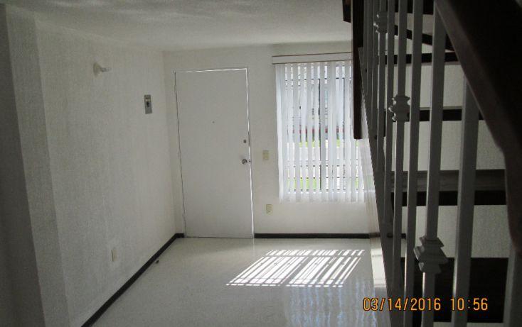 Foto de casa en venta en privada rio moscana mz 25 lt 4 interior 14, loma bonita, tecámac, estado de méxico, 1775589 no 19