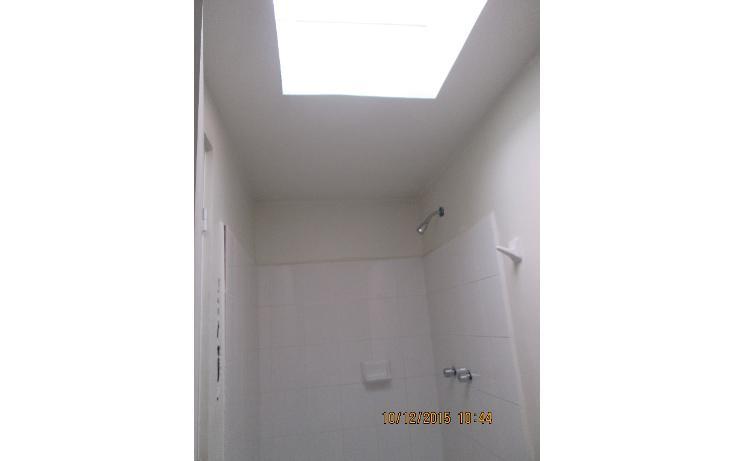 Foto de casa en venta en privada rio obi manzana 10 lt 11 casa 26 26 , ojo de agua, tecámac, méxico, 1707330 No. 10