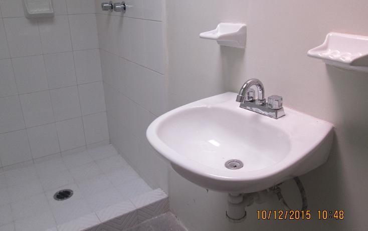 Foto de casa en venta en privada rio obi manzana 10 lt 11 casa 26 26 , ojo de agua, tecámac, méxico, 1707330 No. 14