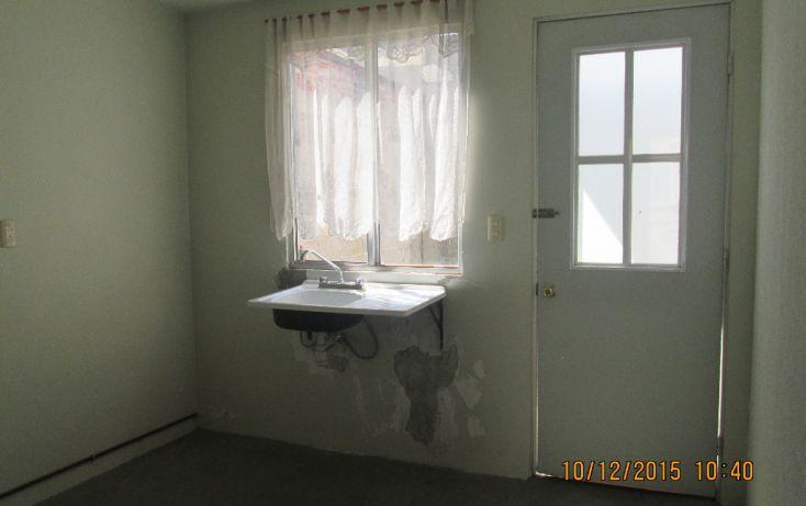 Foto de casa en venta en privada rio obi mz 10 lt 11 casa 26 26, ojo de agua, tecámac, estado de méxico, 1707330 no 06