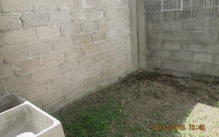 Foto de casa en venta en privada rio obi mz 10 lt 11 casa 26 26, ojo de agua, tecámac, estado de méxico, 1707330 no 07