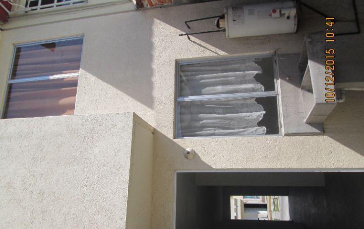 Foto de casa en venta en privada rio obi mz 10 lt 11 casa 26 26, ojo de agua, tecámac, estado de méxico, 1707330 no 08