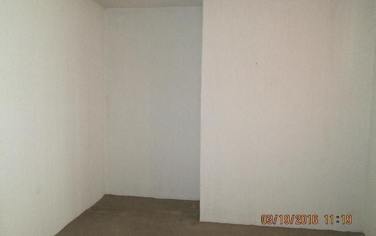 Foto de casa en venta en  , valle san pedro, tecámac, méxico, 1755315 No. 12
