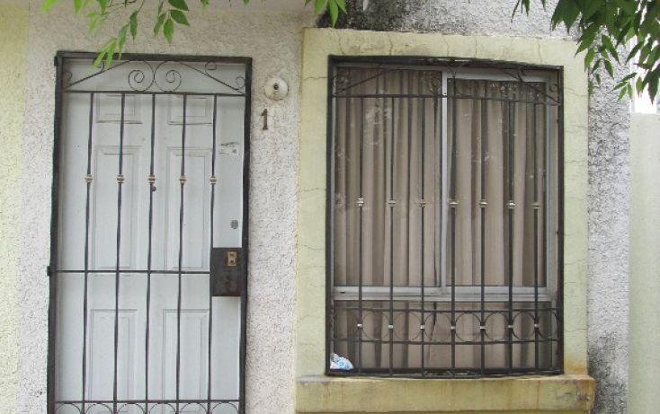 Foto de casa en venta en privada río sella mz 3 lt 24 casa 1, loma bonita, tecámac, estado de méxico, 1755315 no 03