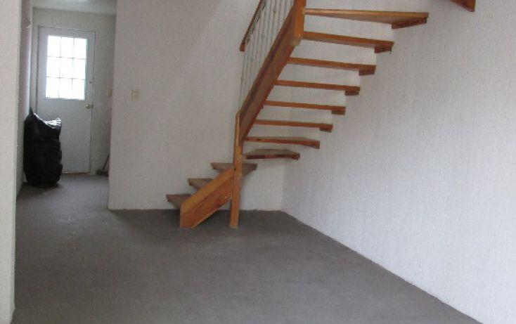 Foto de casa en venta en privada río sella mz 3 lt 24 casa 1, loma bonita, tecámac, estado de méxico, 1755315 no 04