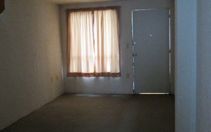 Foto de casa en venta en privada río sella mz 3 lt 24 casa 1, loma bonita, tecámac, estado de méxico, 1755315 no 05