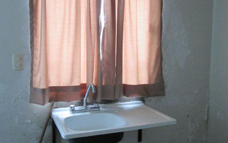 Foto de casa en venta en privada río sella mz 3 lt 24 casa 1, loma bonita, tecámac, estado de méxico, 1755315 no 06