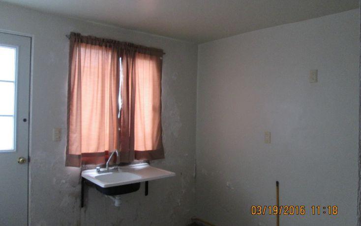 Foto de casa en venta en privada río sella mz 3 lt 24 casa 1, loma bonita, tecámac, estado de méxico, 1755315 no 07