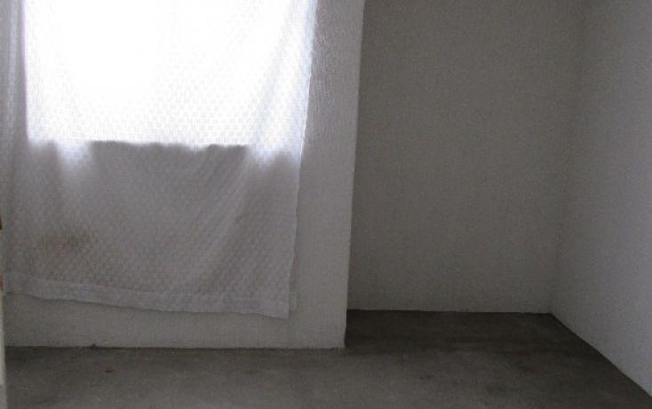 Foto de casa en venta en privada río sella mz 3 lt 24 casa 1, loma bonita, tecámac, estado de méxico, 1755315 no 13
