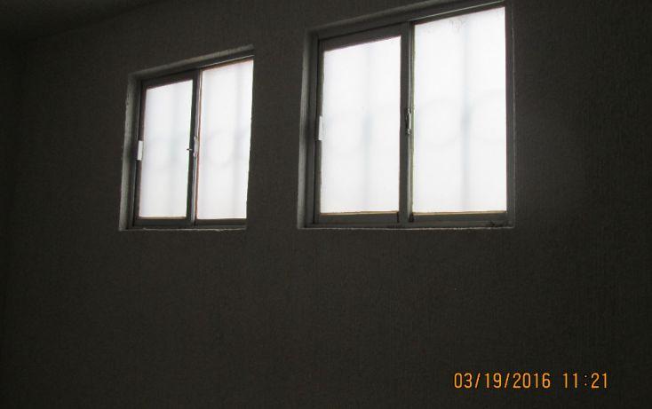 Foto de casa en venta en privada río sella mz 3 lt 24 casa 1, loma bonita, tecámac, estado de méxico, 1755315 no 14