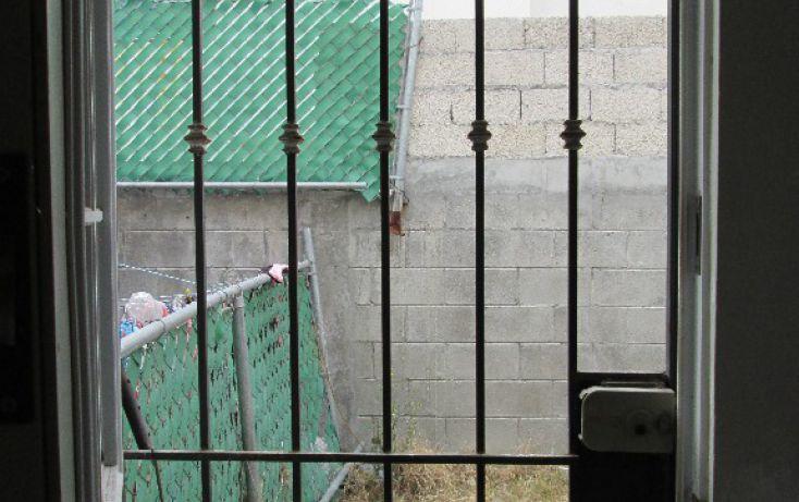 Foto de casa en venta en privada río sella mz 3 lt 24 casa 1, loma bonita, tecámac, estado de méxico, 1755315 no 16