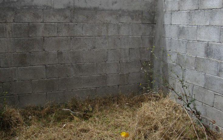 Foto de casa en venta en privada río sella mz 3 lt 24 casa 1, loma bonita, tecámac, estado de méxico, 1755315 no 18