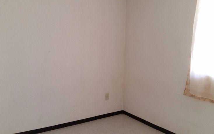 Foto de casa en venta en privada rio tol, loma bonita, tecámac, estado de méxico, 1710794 no 03