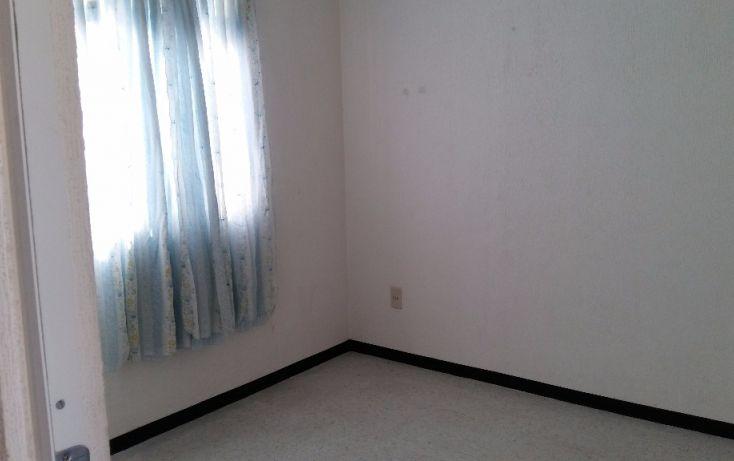 Foto de casa en venta en privada rio tol, loma bonita, tecámac, estado de méxico, 1710794 no 05