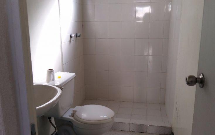 Foto de casa en venta en privada rio tol, loma bonita, tecámac, estado de méxico, 1710794 no 07