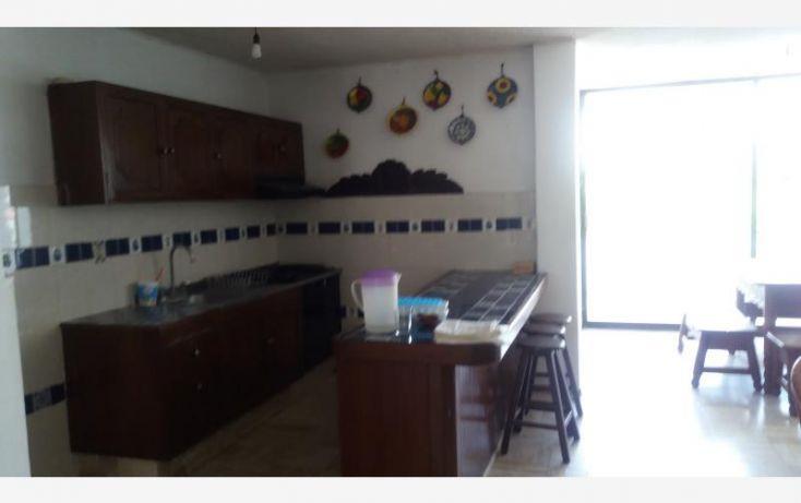 Foto de departamento en venta en privada roca sola 10, condesa, acapulco de juárez, guerrero, 1571236 no 10