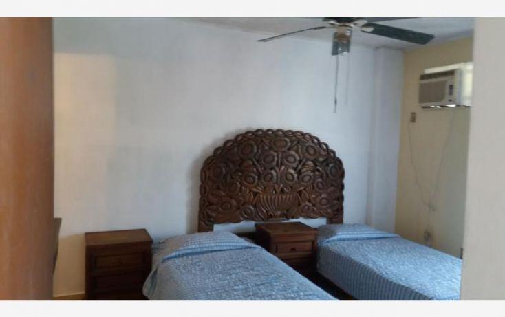 Foto de departamento en venta en privada roca sola 10, condesa, acapulco de juárez, guerrero, 1571236 no 12