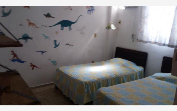 Foto de departamento en venta en privada roca sola 10, condesa, acapulco de juárez, guerrero, 1571236 no 16