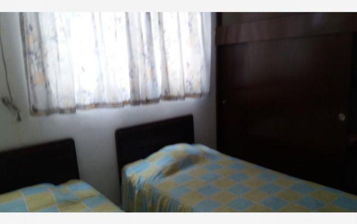 Foto de departamento en venta en privada roca sola 10, condesa, acapulco de juárez, guerrero, 1571236 no 17