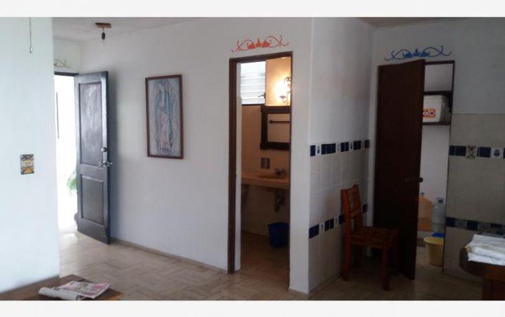 Foto de departamento en venta en privada roca sola 10, condesa, acapulco de juárez, guerrero, 1571236 no 18