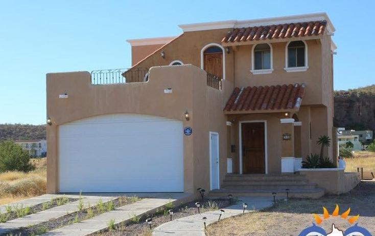 Foto de casa en renta en privada royal 0, country club, guaymas, sonora, 4375811 No. 01