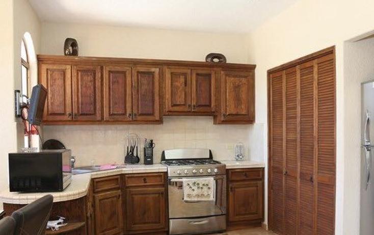 Foto de casa en renta en privada royal 0, country club, guaymas, sonora, 4375811 No. 02