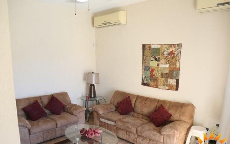 Foto de casa en renta en privada royal 0, country club, guaymas, sonora, 4375811 No. 04