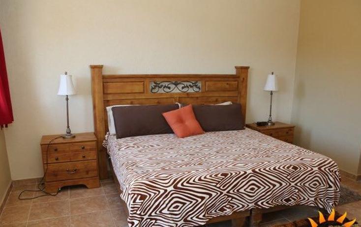 Foto de casa en renta en privada royal 0, country club, guaymas, sonora, 4375811 No. 05