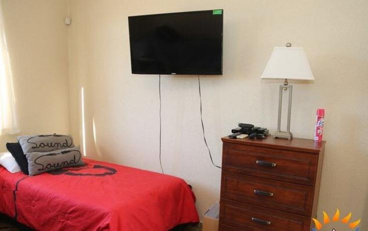 Foto de casa en renta en privada royal 0, country club, guaymas, sonora, 4375811 No. 06