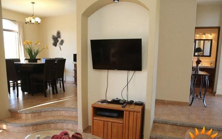Foto de casa en renta en privada royal 0, country club, guaymas, sonora, 4375811 No. 07