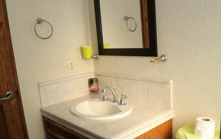 Foto de casa en renta en privada royal 0, country club, guaymas, sonora, 4375811 No. 08