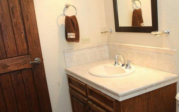 Foto de casa en renta en privada royal 0, country club, guaymas, sonora, 4375811 No. 09